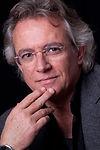 José Fernando Magalhães