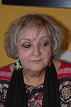 Isabel Rodrigues Santos