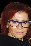 Manuela Bulcão