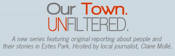 ourtownbanner.jpg