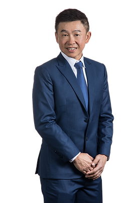 Kon Yin Tong (No Background).png