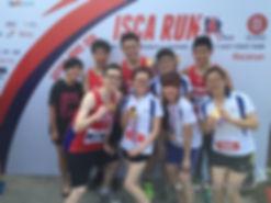 ISCA_Run.jpg