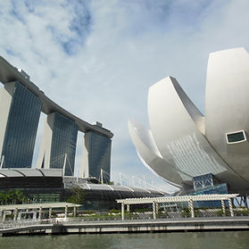 Singapore Budget Summary.JPG