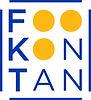 FooKonTan_logo_RGB.jpg