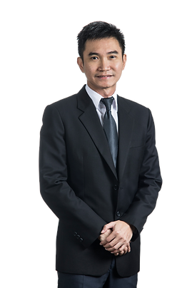 Kon Yin Tong (No Background).png