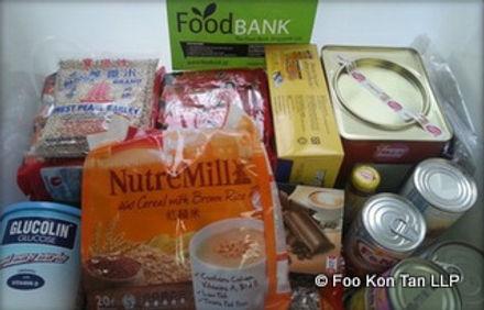 Foodbank-001.jpg
