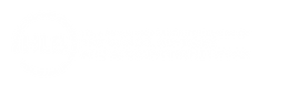 HLB Logo_Acreditation_Landscape-02.png
