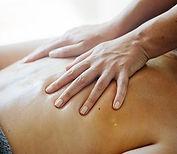 endota_organic_relax_massage_day_spa_tre