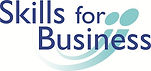 Skiils for business logosmall.jpg