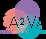 EA2VA secondary Logo CMYK.png