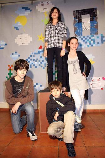 cours-stages-de-dessin-peinture-manga-graffiti-stylisme-activités-adolescents-à-Montpellier