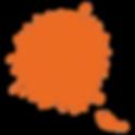 cours-stages-dessin-peinture-à Montpellier-activités-adultes-seniors-enfants-adolescents-famille-Montpellier-à l'huile-aquarelle-arts plastiques-manga-graffiti-stylisme-evjf-modèle vivant
