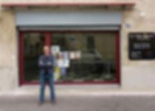 cours de dessin à Montpellier- cours de peintures à Montpellier- stages de peinture à Montpellier- stages de dessin à Montpellier