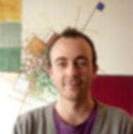 cours-stages-dessin-peinture-à montpellier-activités-adultes-seniors-enfants-adolescents-famille-Montpellier-à l'huile-aquarelle-arts plastiques-manga-graffiti-stylisme-visites-musées-conférences-sorties culturelles