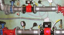Как установить приборы учета тепловой энергии в ваш дом?