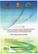 Победители регионального тура всероссийского конкурса реализованных проектов в области энергосбереже