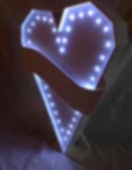 5ft Free Standing Heart Light.jpg