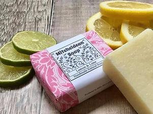 Soap Lemon & Lime.jpg