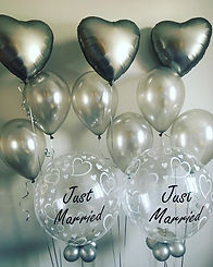 Just Married Balloons.jpg