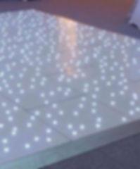 Starlight Twinkle Dance Floor.jpg