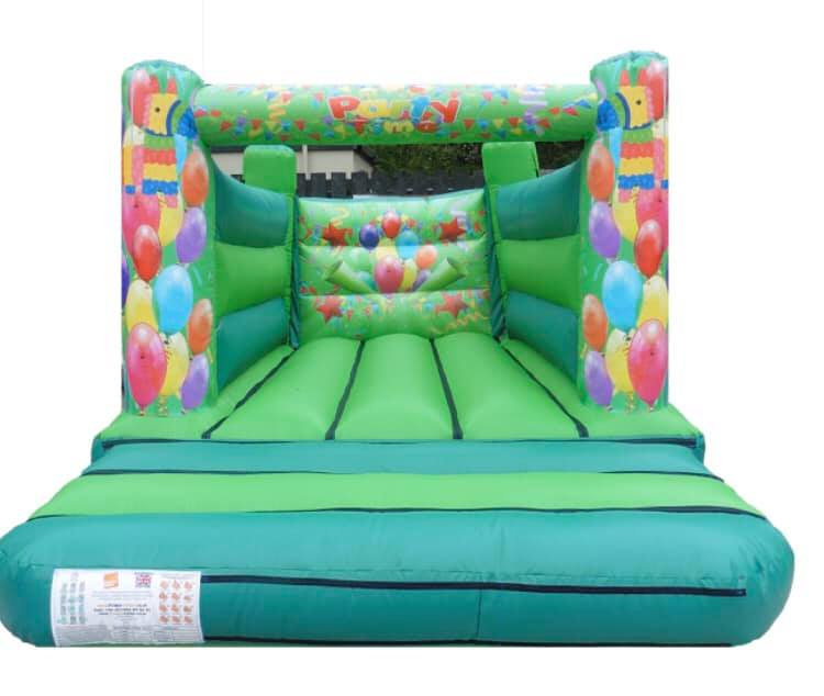 Bouncy Castle Hire.jpg