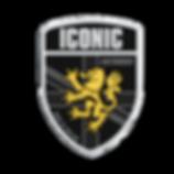 speedster iconic badge copy.png