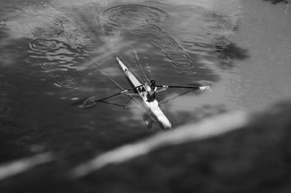 rower on river bw cropped-1.jpg