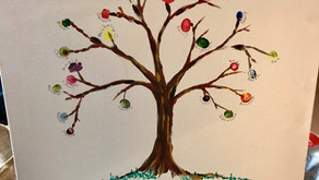 Our Tree of Life