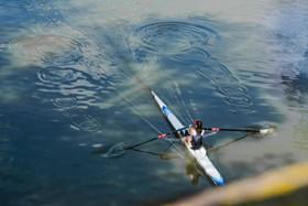 rower cropped.jpg