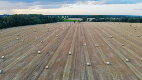 stripey field aerial.jpg