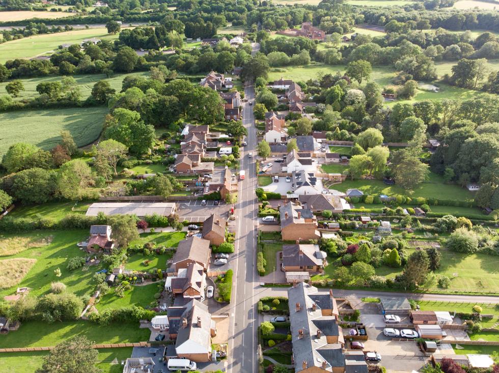 Shrewley views_1.jpg
