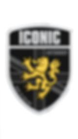 Iconic logo.jpeg