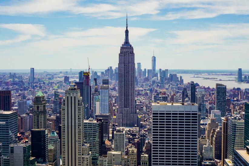 Manhattan-1.jpg