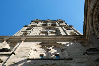 uk church architecture.jpg