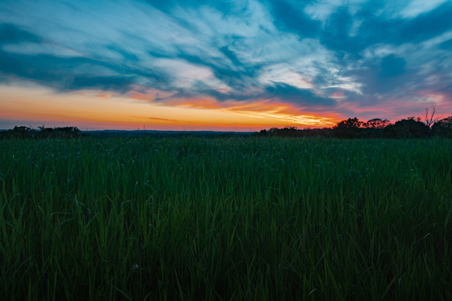 Sunset 010621-1.jpg