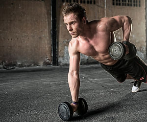 cursos fitness online