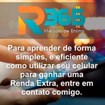 Método-R365.jpg
