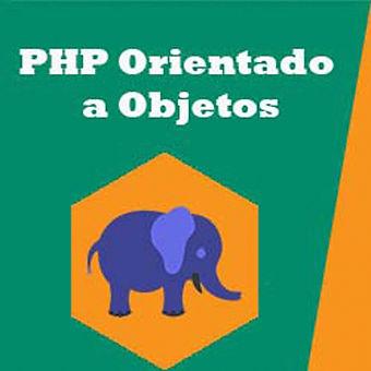 Curso-PHP-Orientado-a-Objetos.jpg