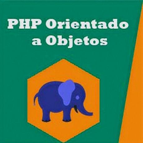 Curso-PHP-Orientado-a-Objetos_edited.jpg