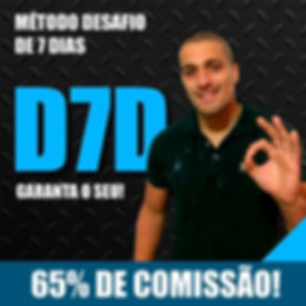 D7D.jpg