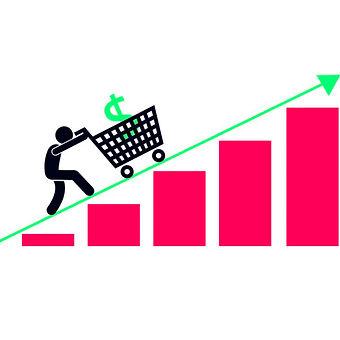 Curso-AVS--Aumente-suas-vendas.jpg