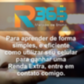 R365.png