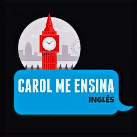 Curso-de-ingl%C3%AAs-carol-me-ensina_edi