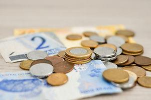 Melhores cursos de finaças online