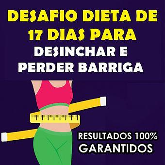Curso-Fitness-Dieta-De-17-Dias.jpg