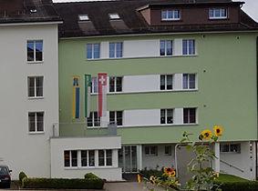 Hembergerstrasse 2