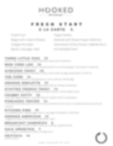 Hooked Breakfast Menu July 2019.png