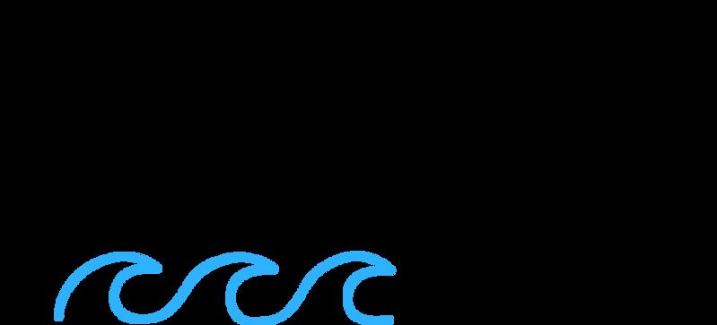Dos Events Logo - Black_NoBCKGRD.png