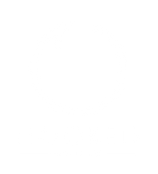 Hooked-logo-reverse.png