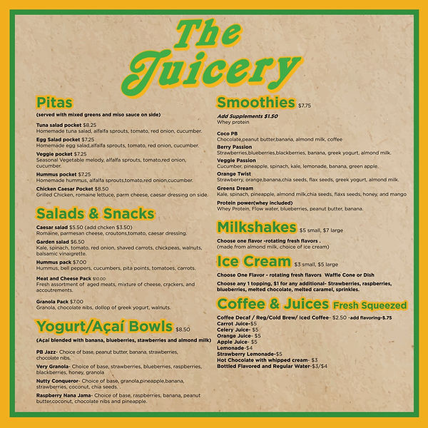 juicery menu board v14.jpeg